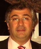 José Calió