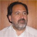 Juan Carponi