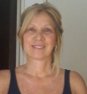 Lic. Patricia Iurcovich