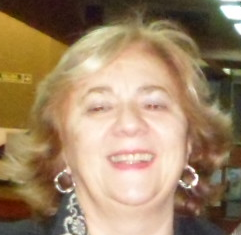 María Angélica Fontán