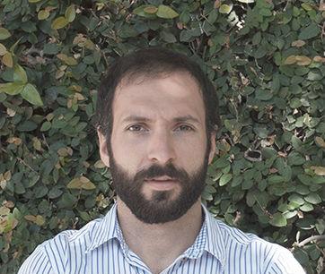 Lic. Renzo Opromolla