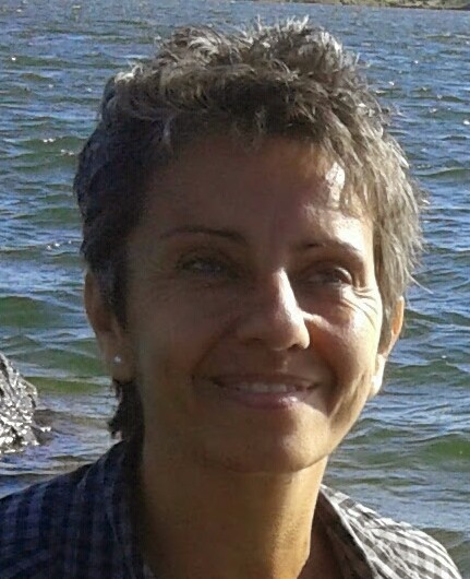 Roxana Repollo