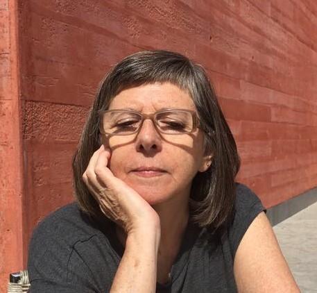 Teresa Chiurazzi