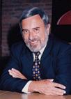 Ricardo Grimson