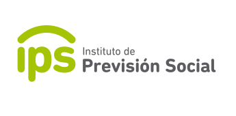 IPS Instituto de Previsión Social
